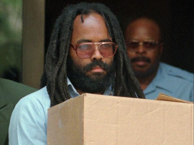 Mumia Abu-Jamal_381036