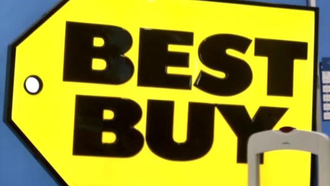 best_buy_1523032978347.jpg