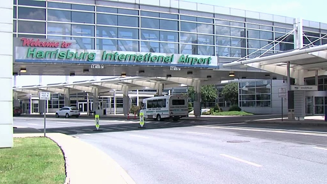 harrisburg_international_airport_365218