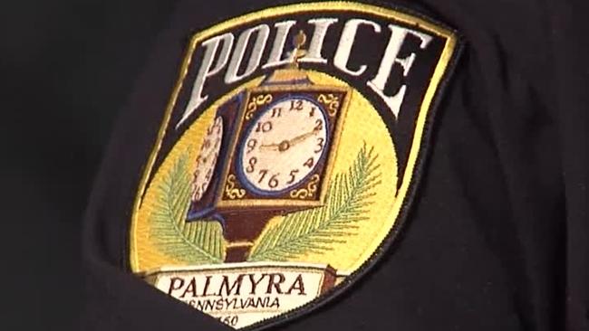 palmyra_police_1524148306296.jpg