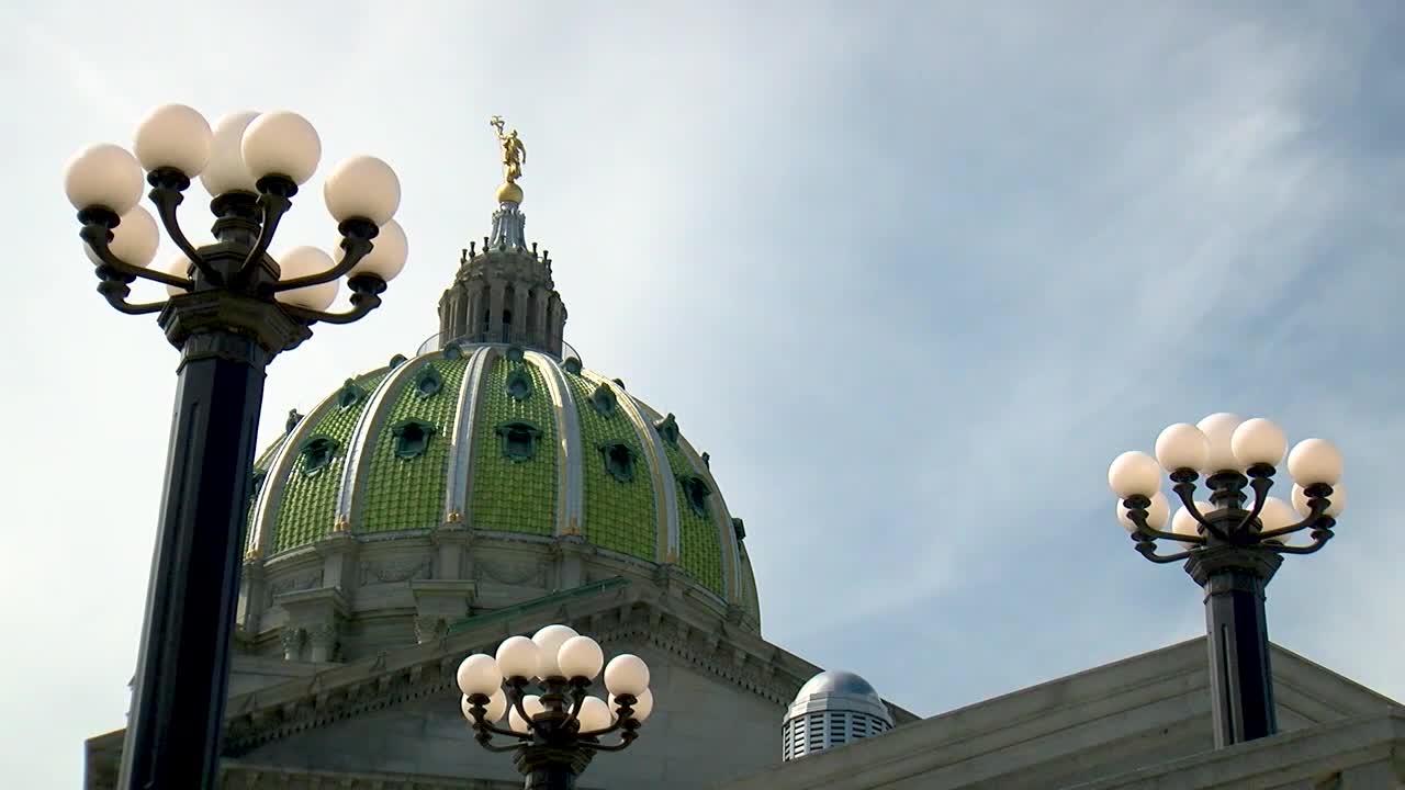 pennsylvania_state_capitol_building_1_723977