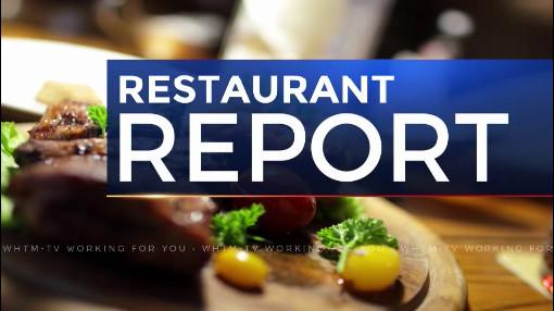 restaurant-report_431158