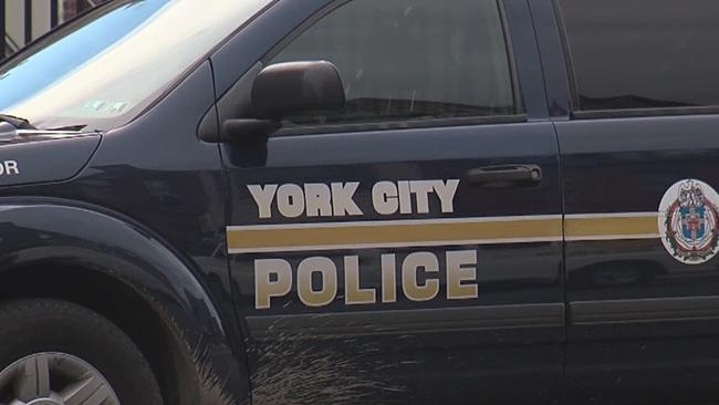 york_police_371050