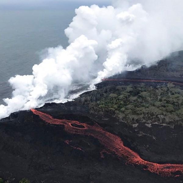 Hawaii Volcano_1527008036647