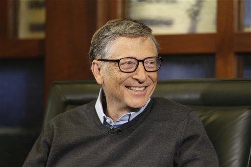 Bill Gates_79265