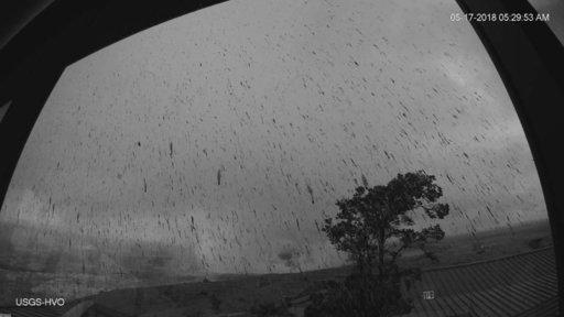 Hawaii Volcano_1526667663428