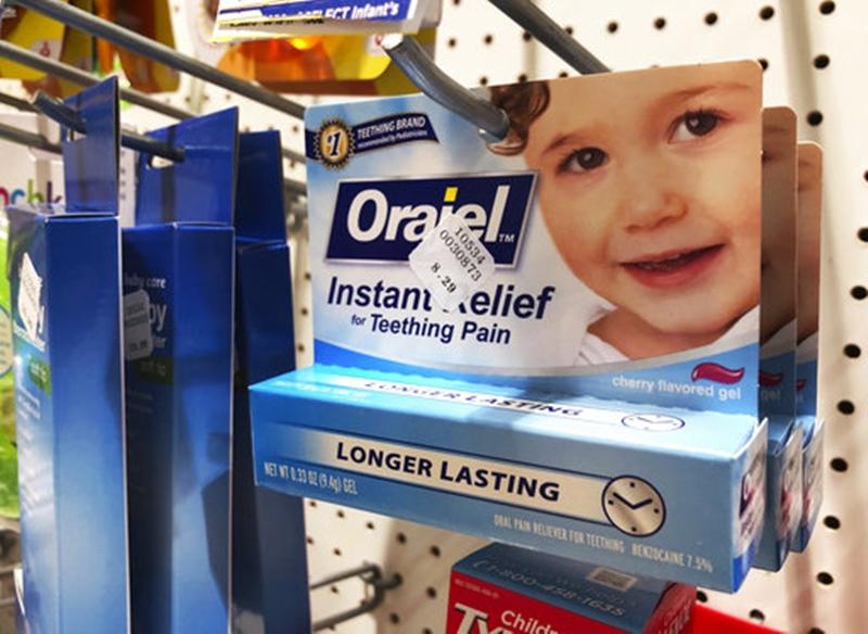 Teething Products Warning_1527090424619