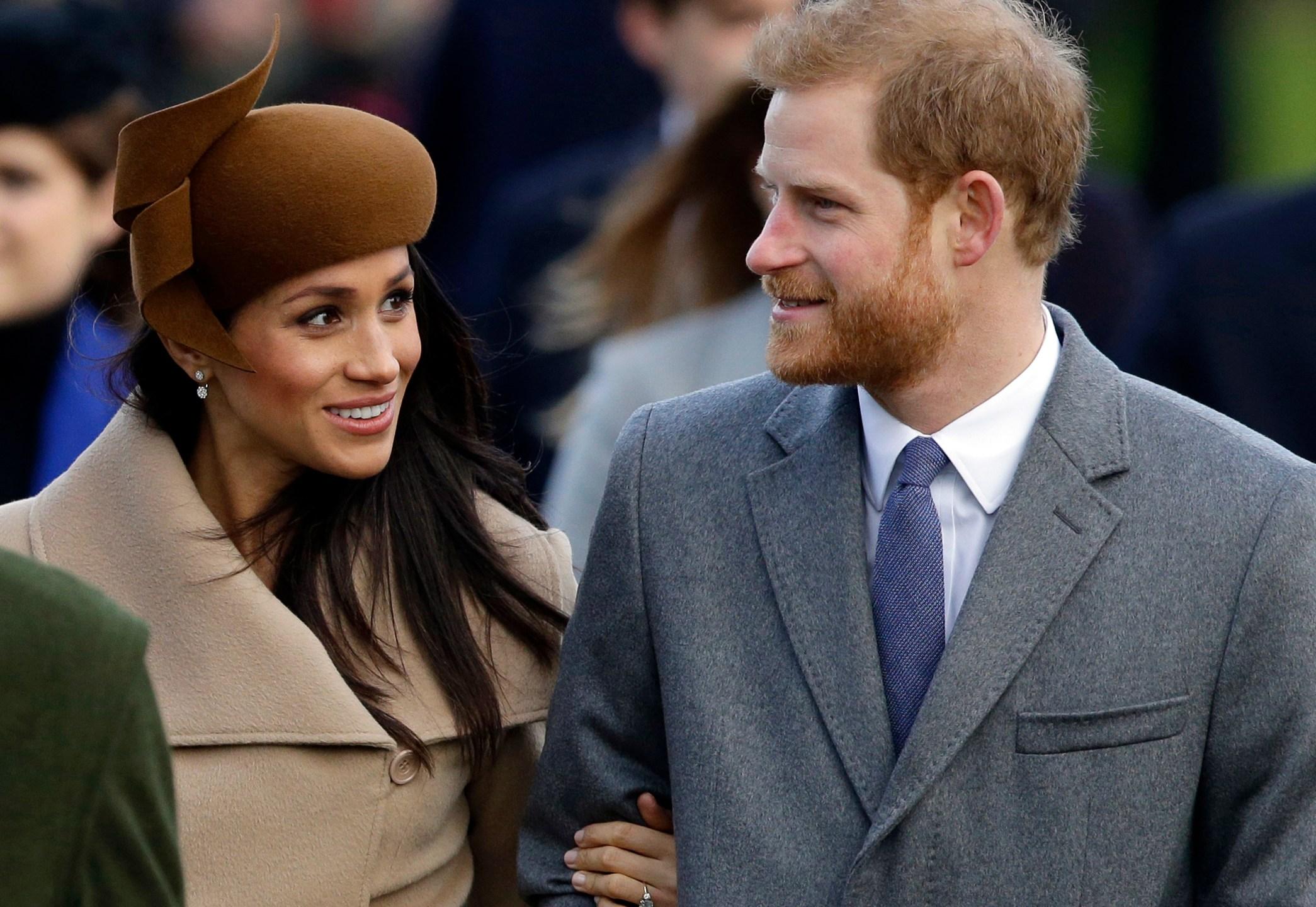 Britain_Royal_Wedding_99357-159532.jpg55919864