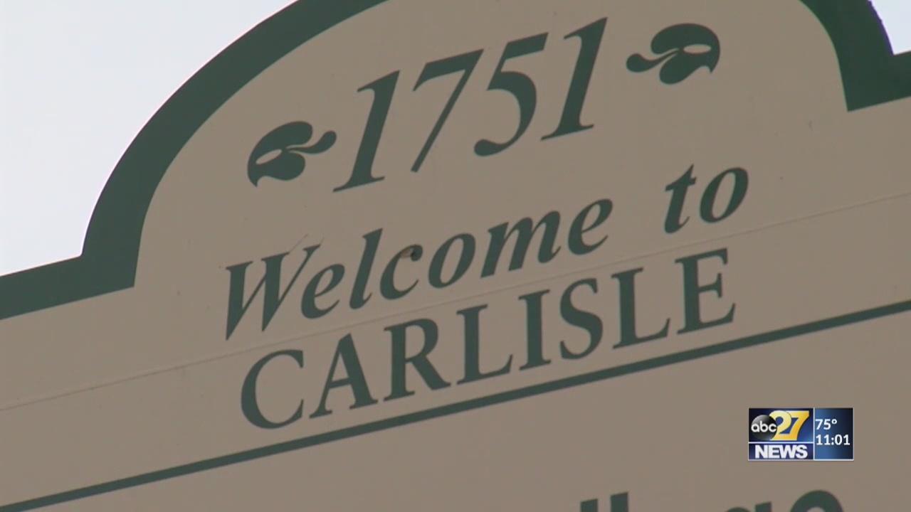 Carlisle_weighing_decision_on_mini_casin_0_20180503042301