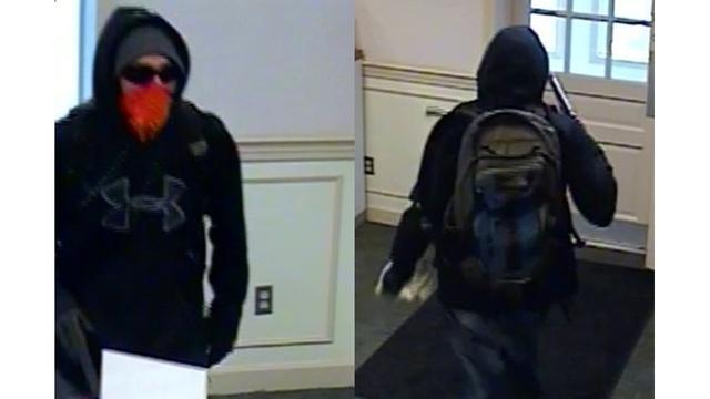 Carroll Valley PNC Robber1-tile_1524754443564.jpg_40805450_ver1.0_640_360_1525966295819.jpg.jpg