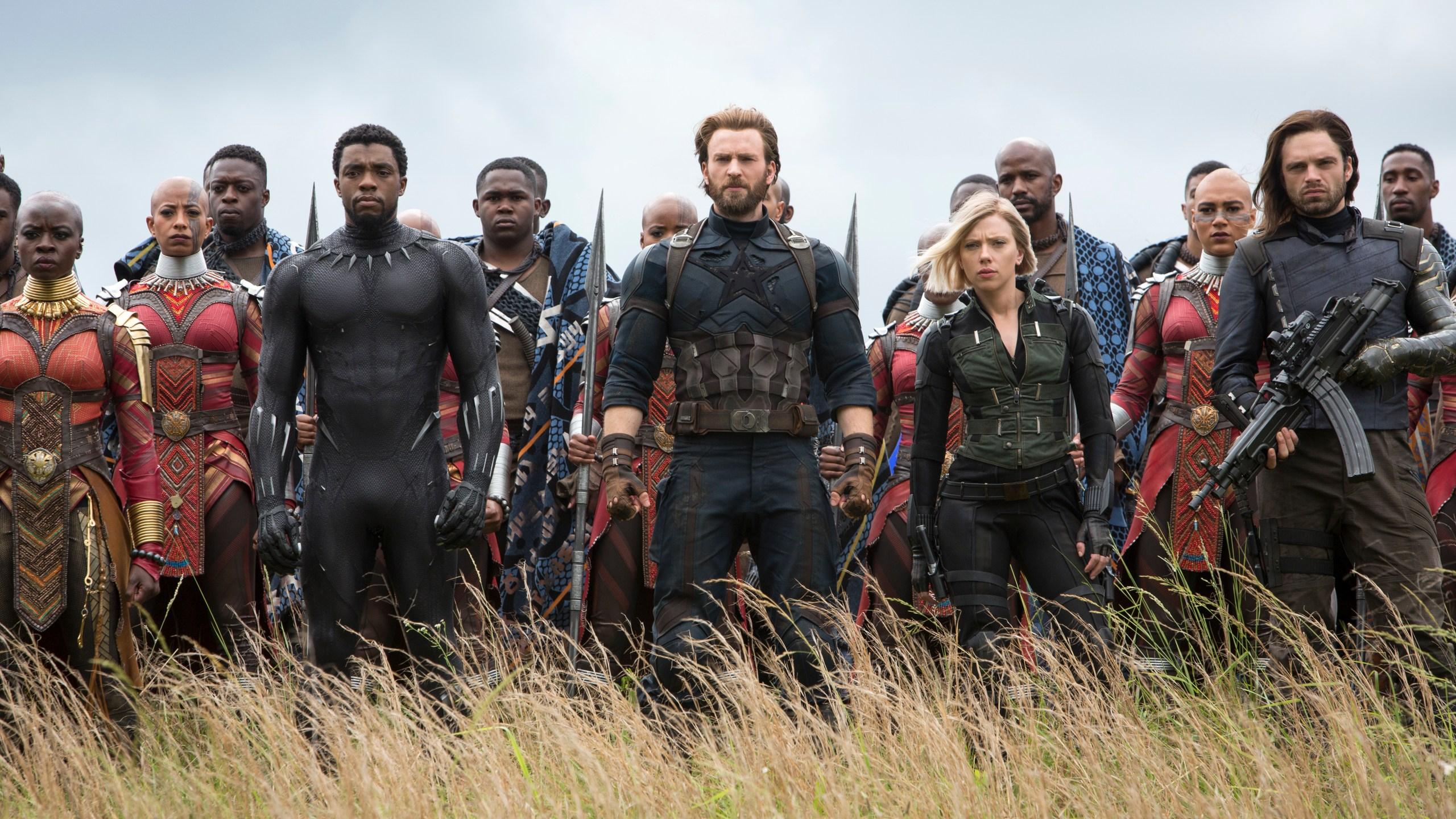 Film_Avengers_Infinity_Wars_10830-159532.jpg31238531