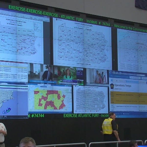 First_responders_train_for_hurricane_dis_0_20180509214343
