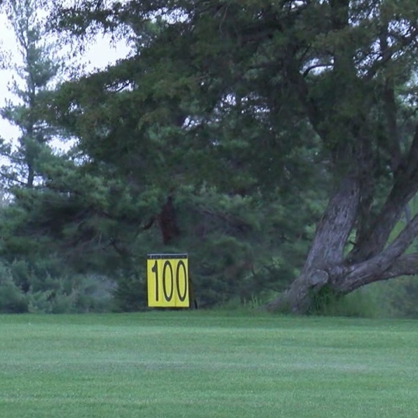Gov. calls for investigation into York County golf course incident