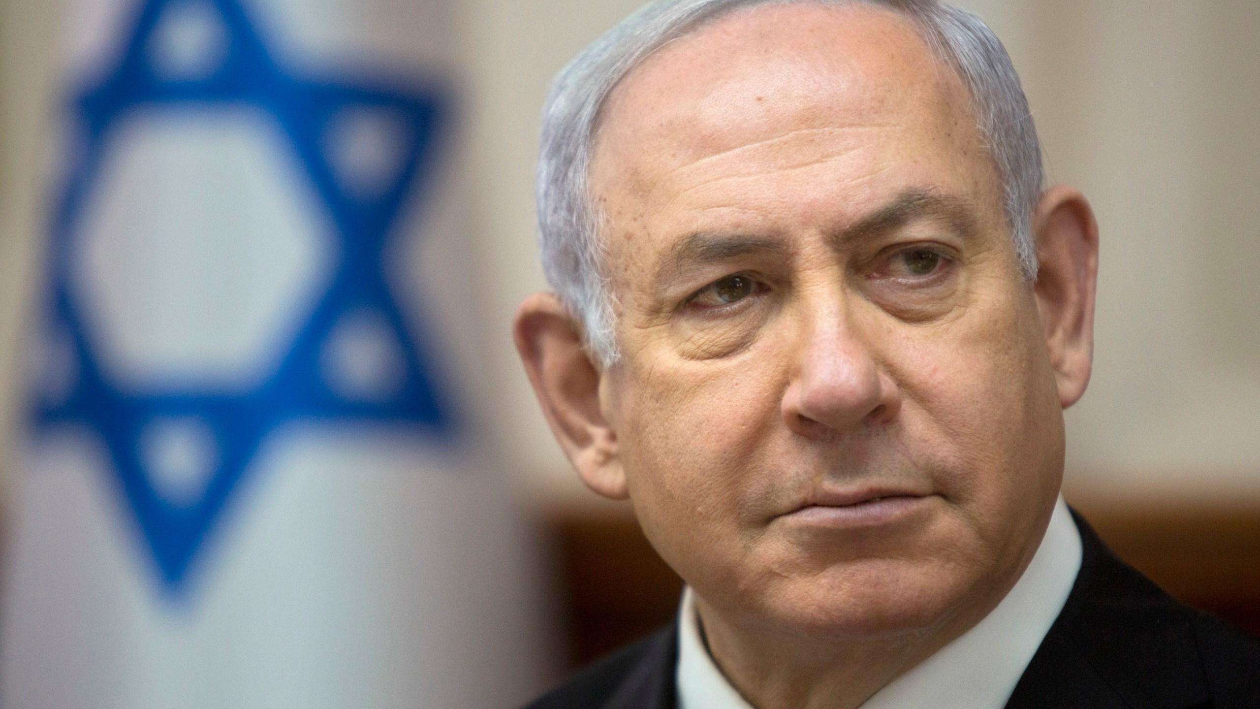Israel_Emirates_Dinner_Diplomacy_51543-159532.jpg25087577