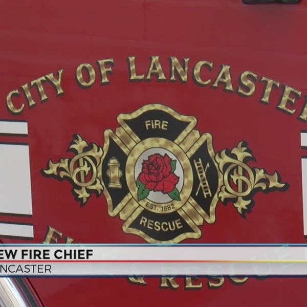 New_fire_chief_appointed_in_Lancaster_0_20180502220839
