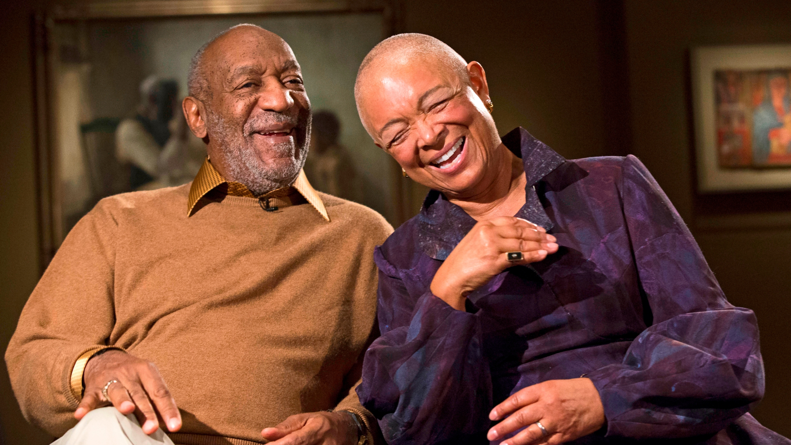 Photo_Gallery_Bill_Cosby_45888-159532.jpg68680272