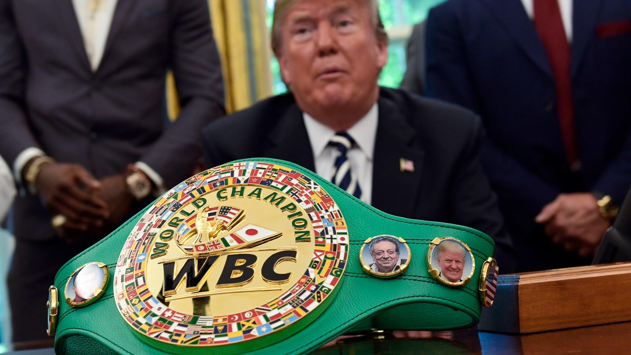 Trump_Boxer_Pardon_01668-159532.jpg32824903