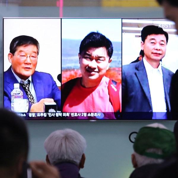 Trump_North_Korea_29921-159532.jpg41678305