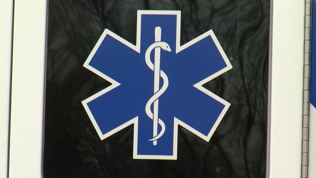 ambulance_logo_1523653569676.jpg