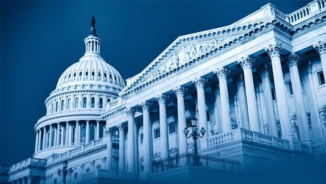 Congress capitol dome washington_525058