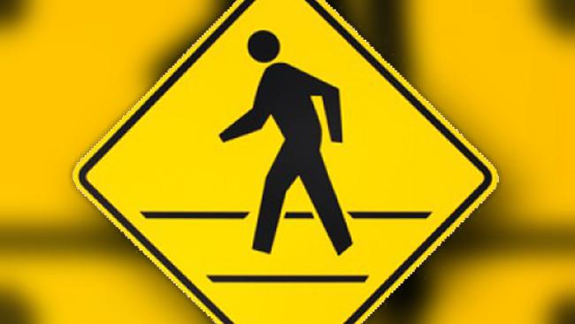 crosswalk_404674