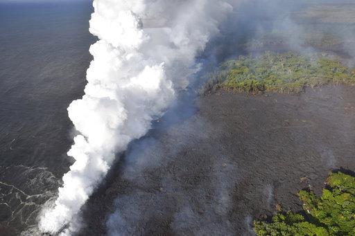 Hawaii Volcano_1526908849168