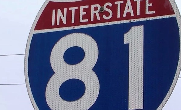 interstate_81_1521647567718.jpg