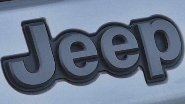 jeep_594355