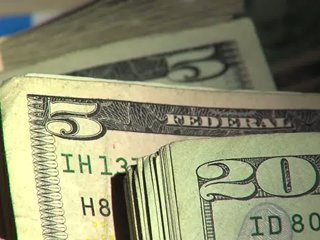 money_snapshot_5_211002