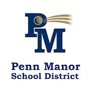 penn manor_1526064699294.png.jpg