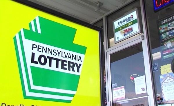 pennsylvania_lottery_503150