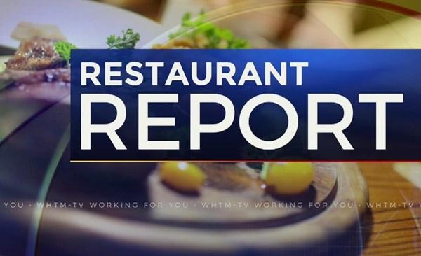 restaurant report_265081