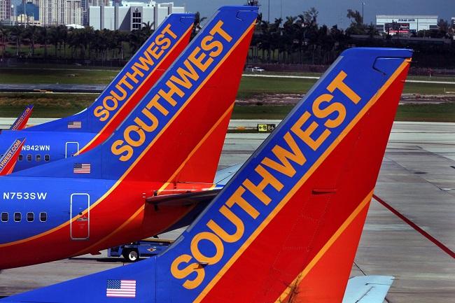 Southwest_117040