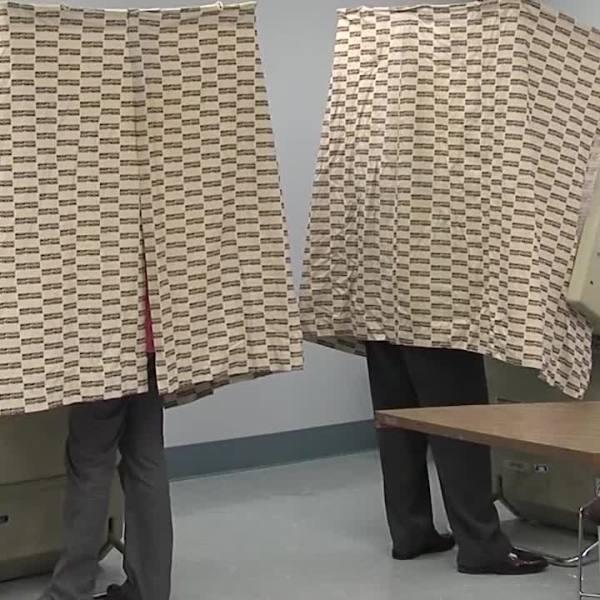 voting_booths_1523653571131.jpg