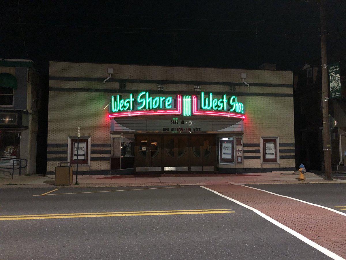 west shore theatre_1527153233150.jpg.jpg