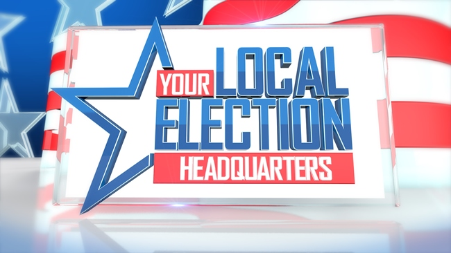 your_local_election_headquarters_1526404870718.jpg