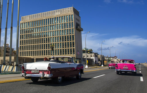Cuba Attacks The Medical Investigation_1528482950822
