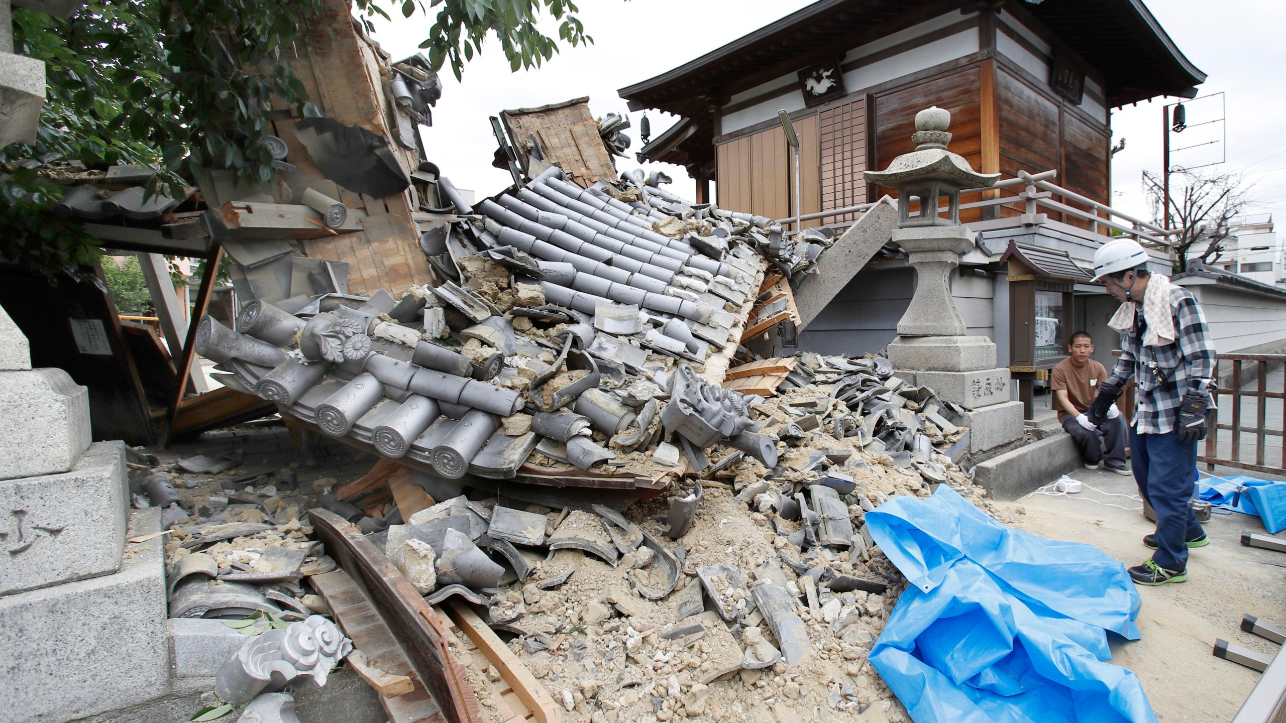 APTOPIX_Japan_Earthquake_86966-159532.jpg70059861