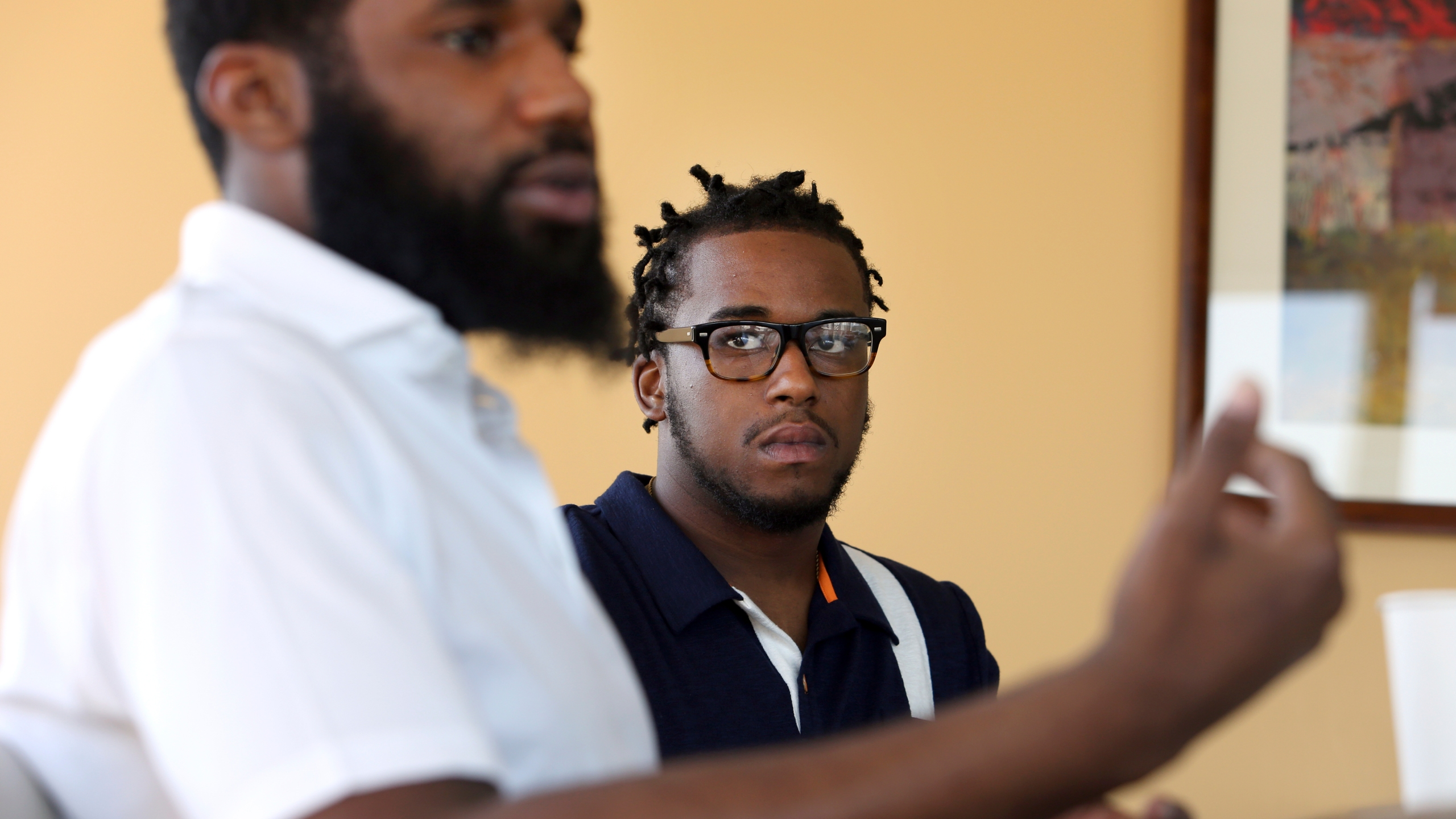 Starbucks Black Men Arrested_1524150271068