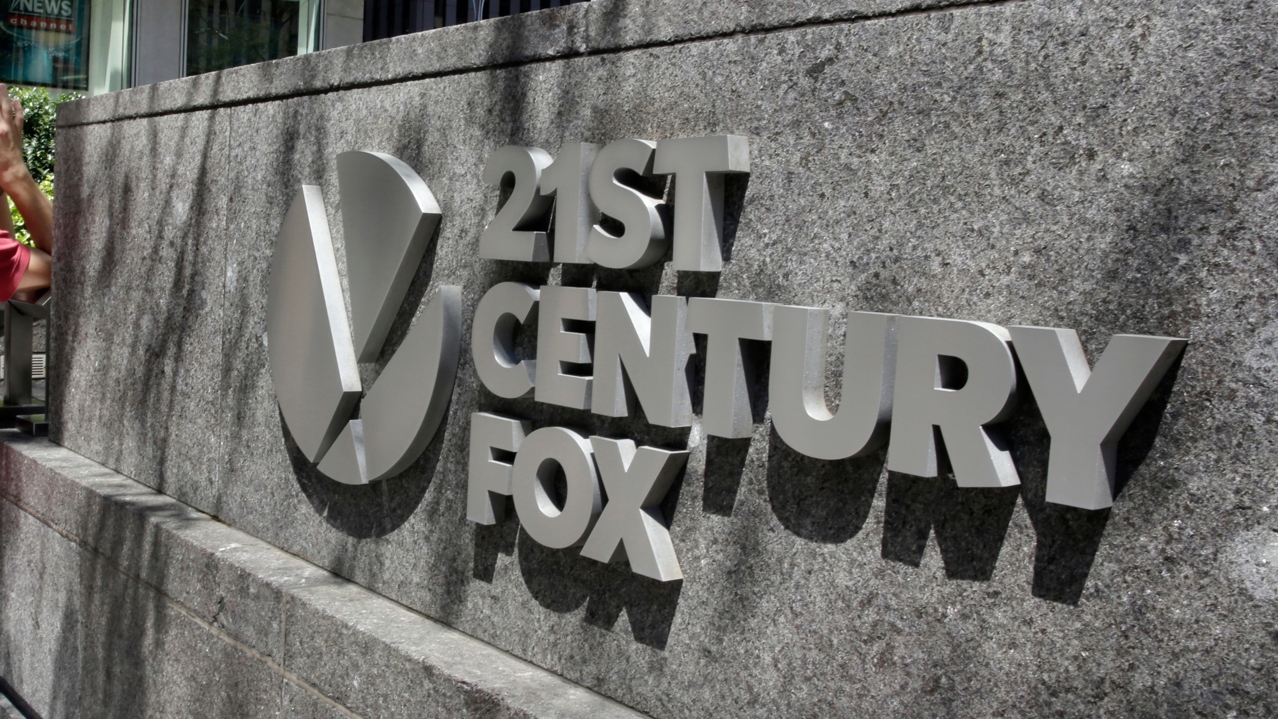 Comcast_Twenty_First_Century_Fox_31875-159532.jpg79651245