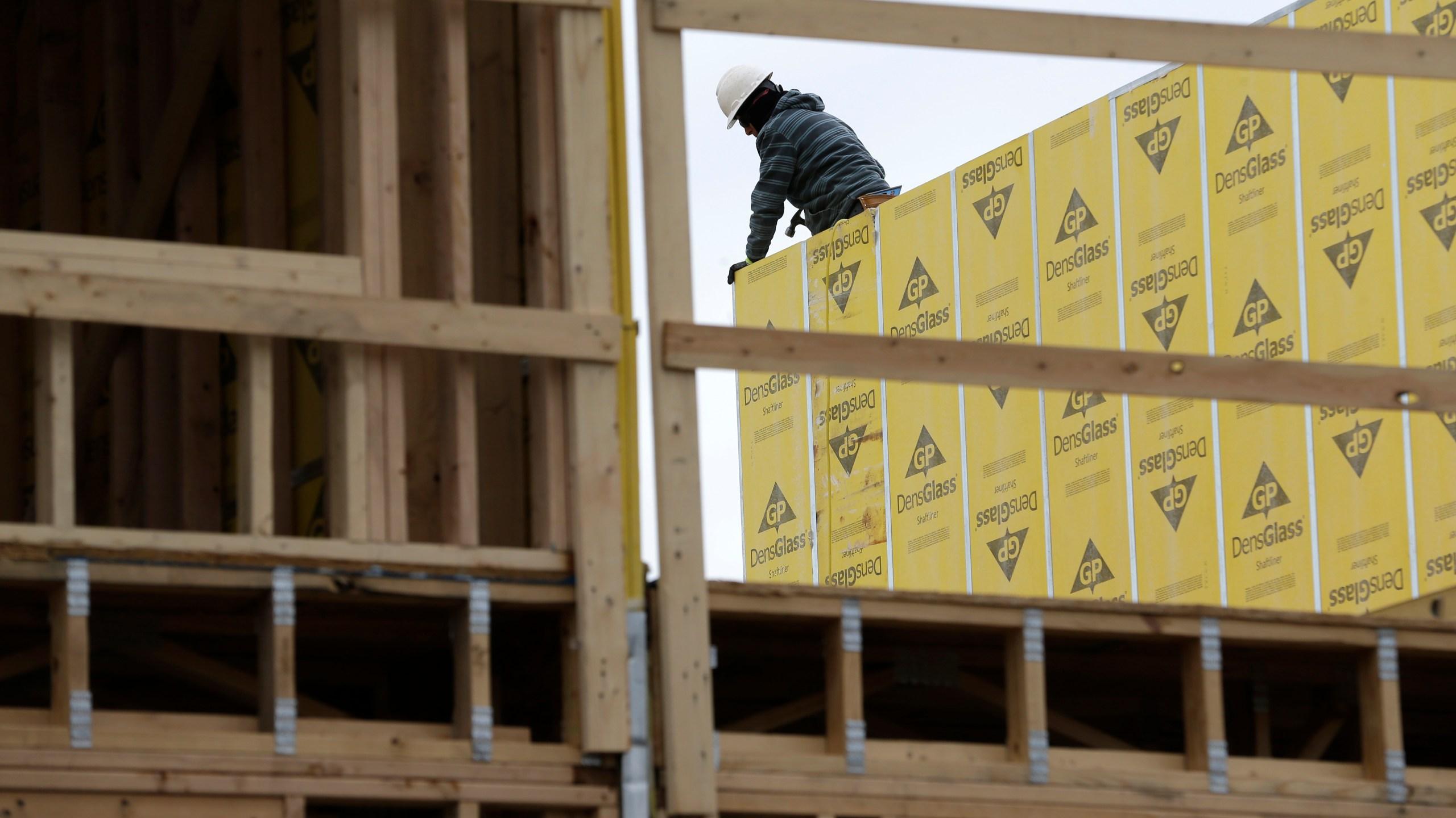 Economy_Jobs_Report_15598-159532.jpg67566955