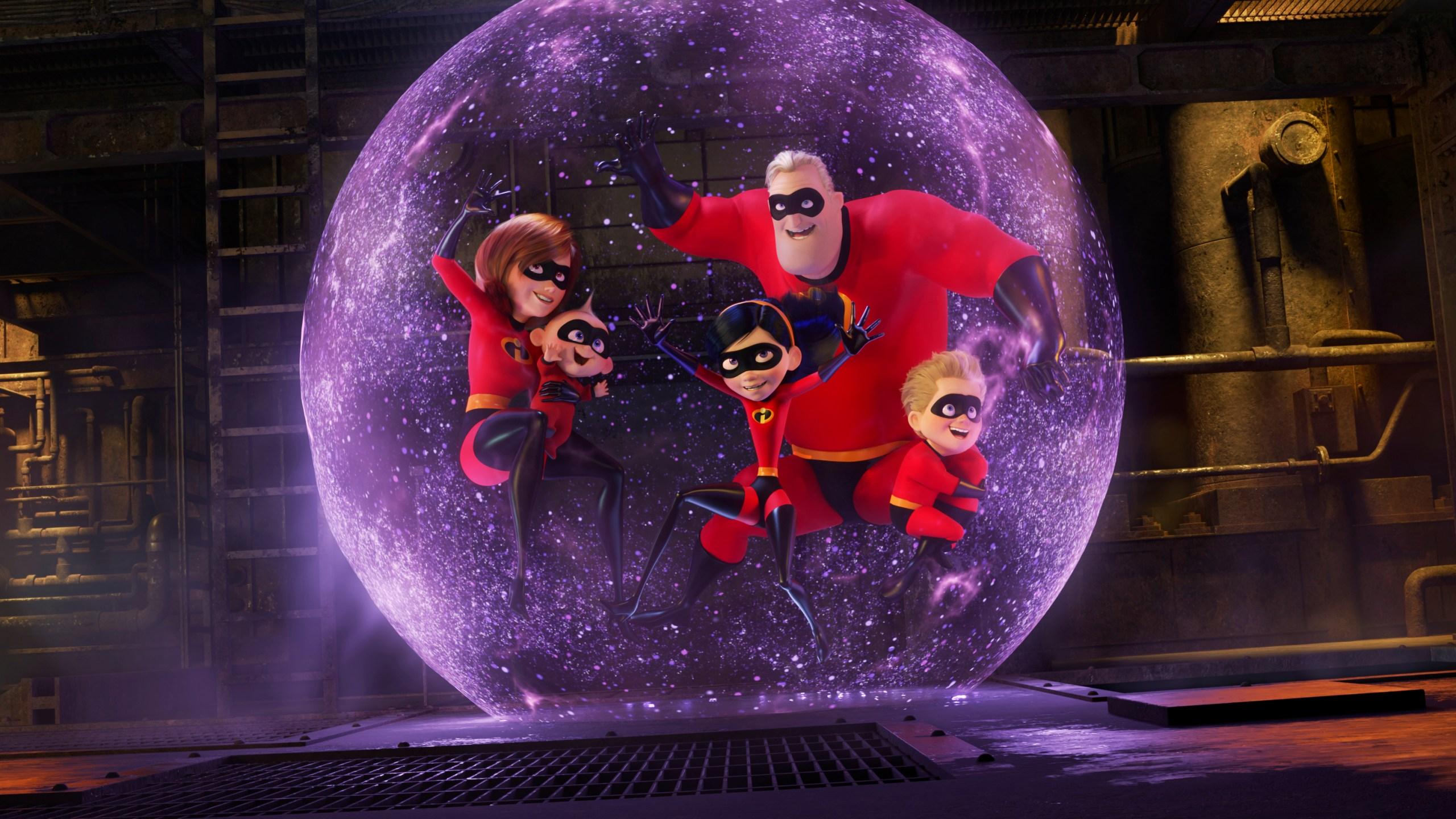 Film_Review_Incredibles_2_49860-159532.jpg64199279