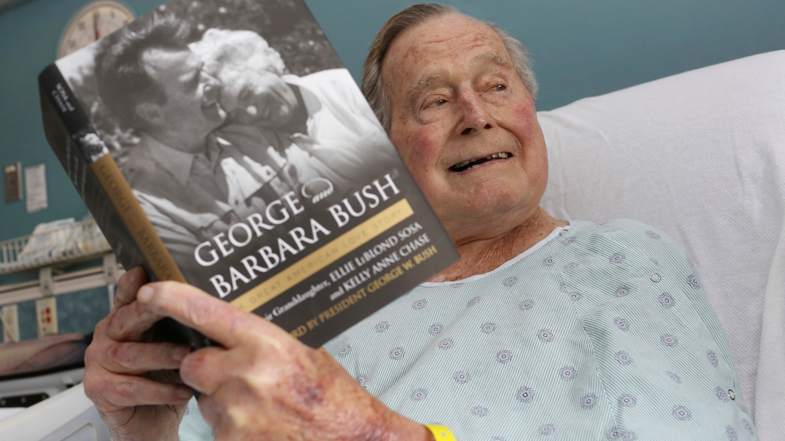 George_HW_Bush_Birthday_86868-159532.jpg54797031