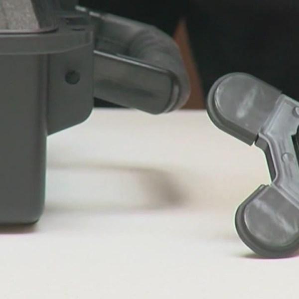 Harrisburg_police_testing_body_cameras_0_20180621222947