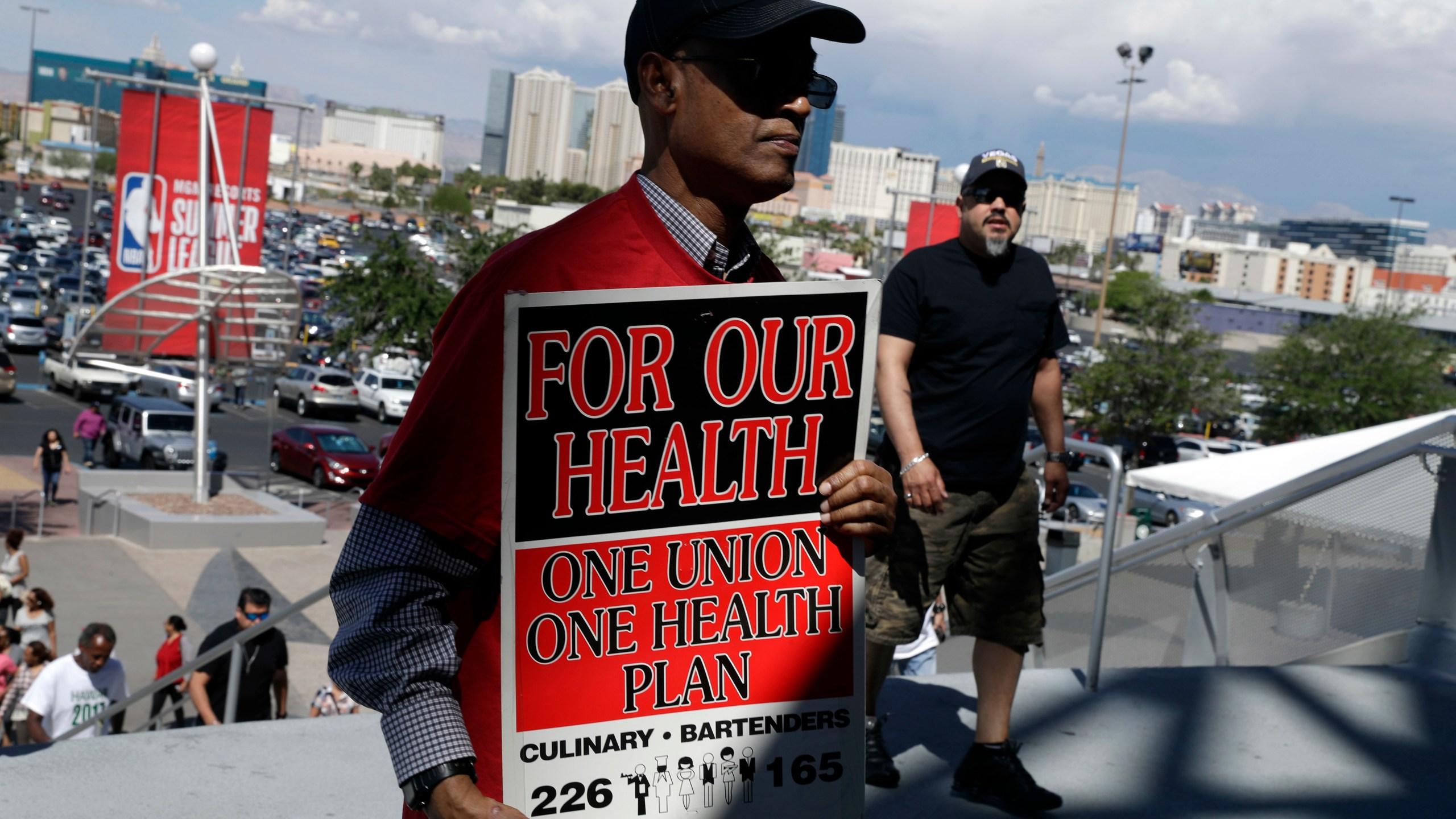 Las_Vegas_Casinos_Contracts_03462-159532.jpg67068892