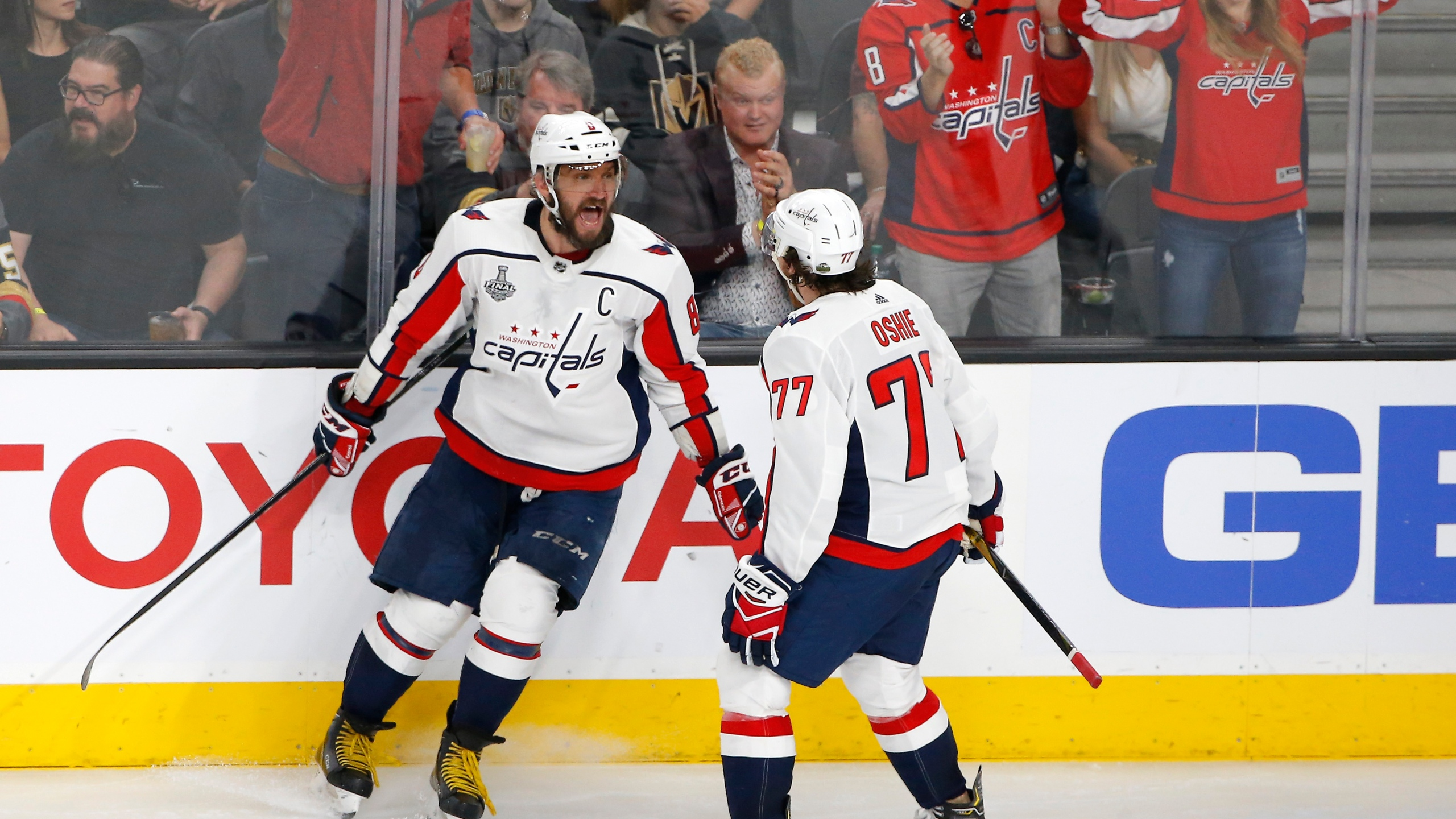 Stanley_Cup_Capitals_Golden_Knights_Hockey_35823-159532.jpg19887137