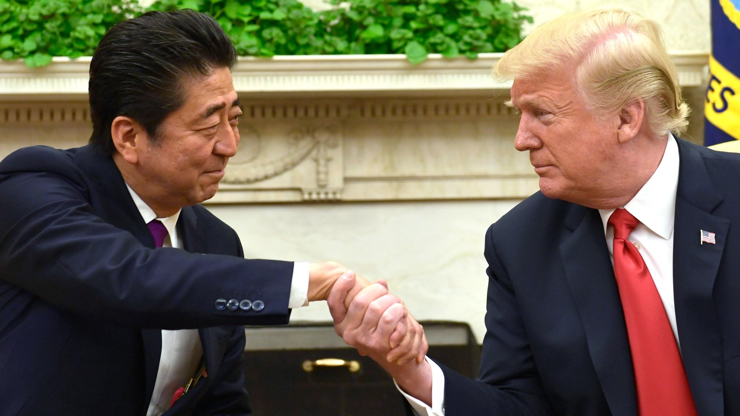 Trump_US_Japan_27882-159532.jpg45979273