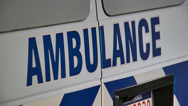 ambulance_569369