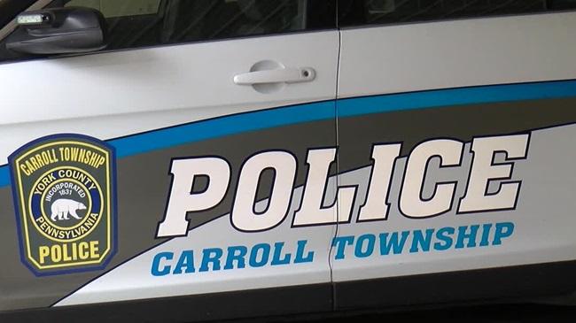 carroll_township_police_1522079150604.jpg