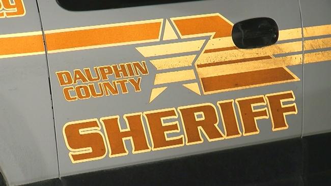 Sheriff warns of uptick in jury duty scams